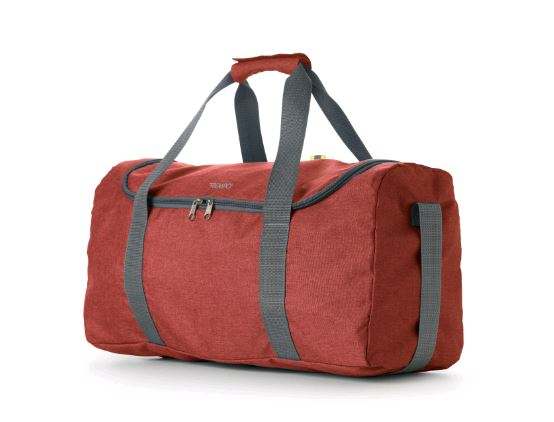 Sporttasche Ready Borsa Sport ripiegabile Ready in tela superleggera